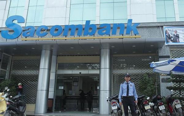trách nhiệm ngân hàng sacombank tuyển dụng